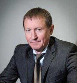 Смертин Евгений Геннадьевич