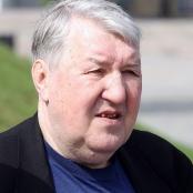 Варюшин Вячеслав Васильевич