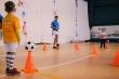 012-footboll071017 (1)
