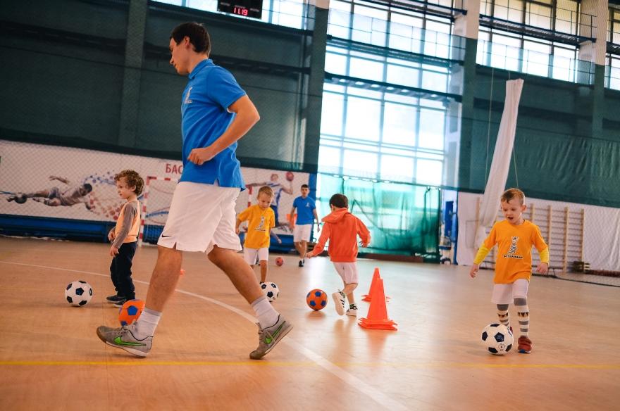 013-footboll071017