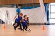 055-footboll071017
