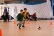 060-footboll071017
