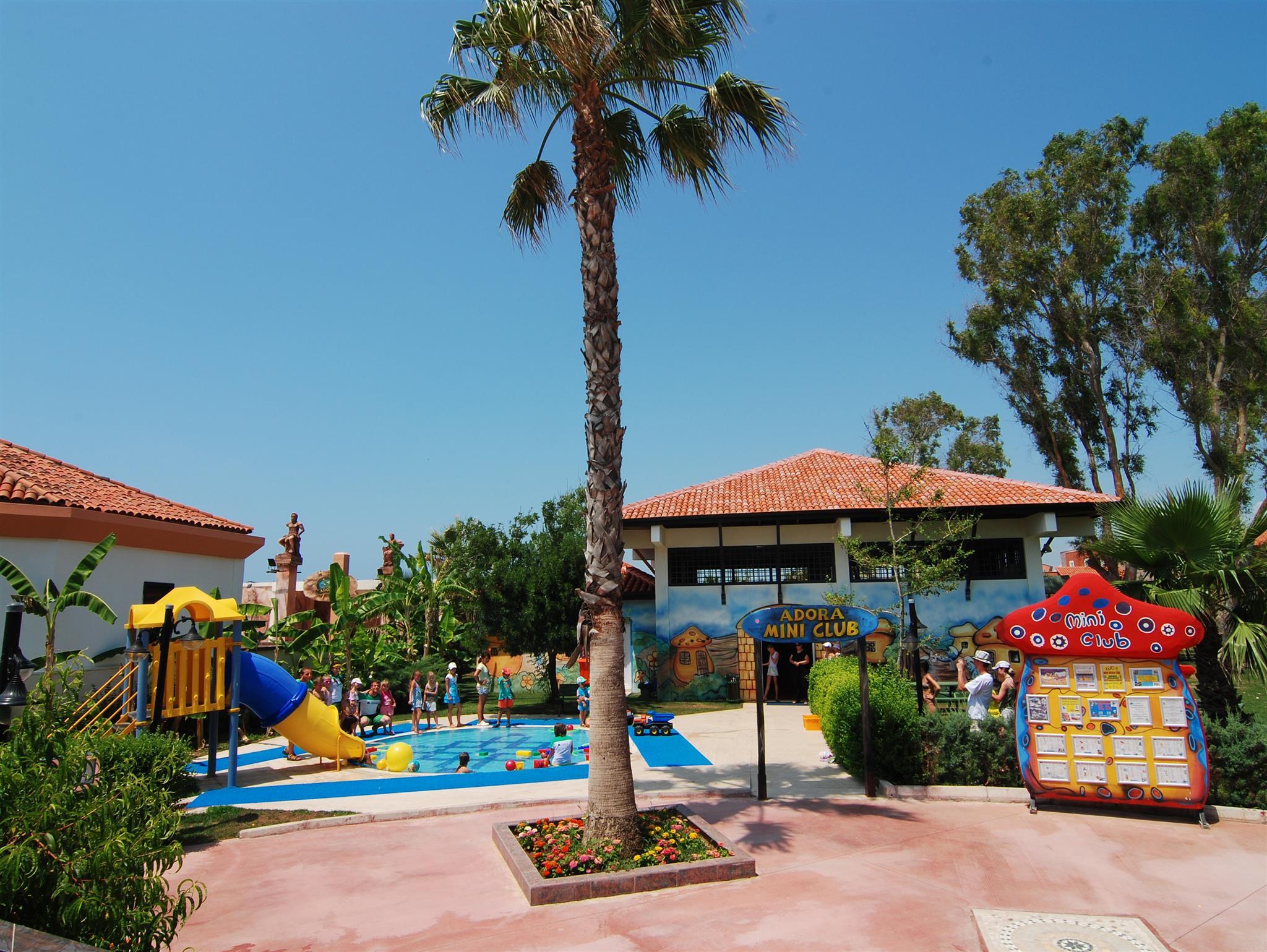 adora-golf-resort-hotel_568001183143
