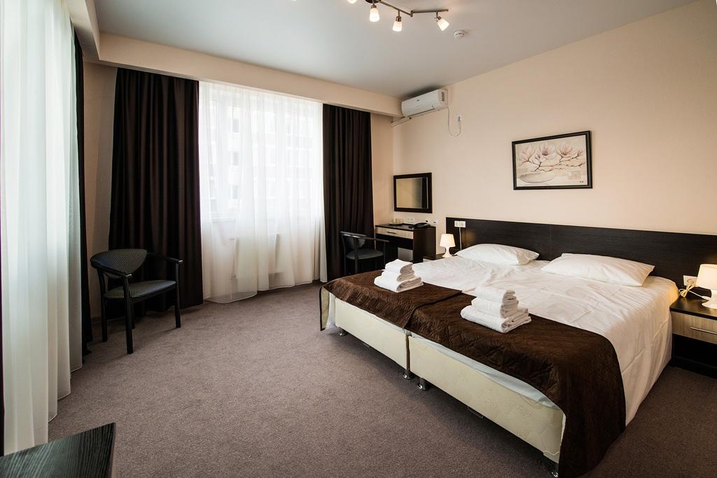 hotel_8132_60050_nom_bb1
